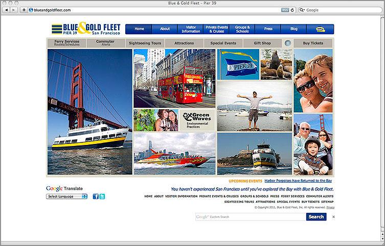 B&G_fleet_web_1