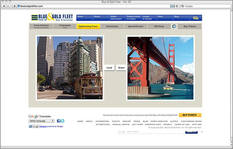 B&G_fleet_web_2