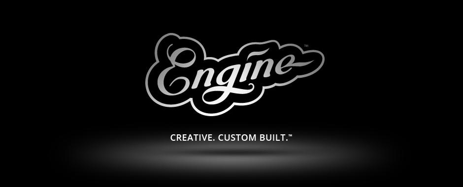 engineblockmaster4
