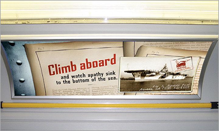 uss_hornet_pics_climb