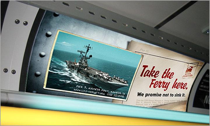 uss_hornet_pics_ferry