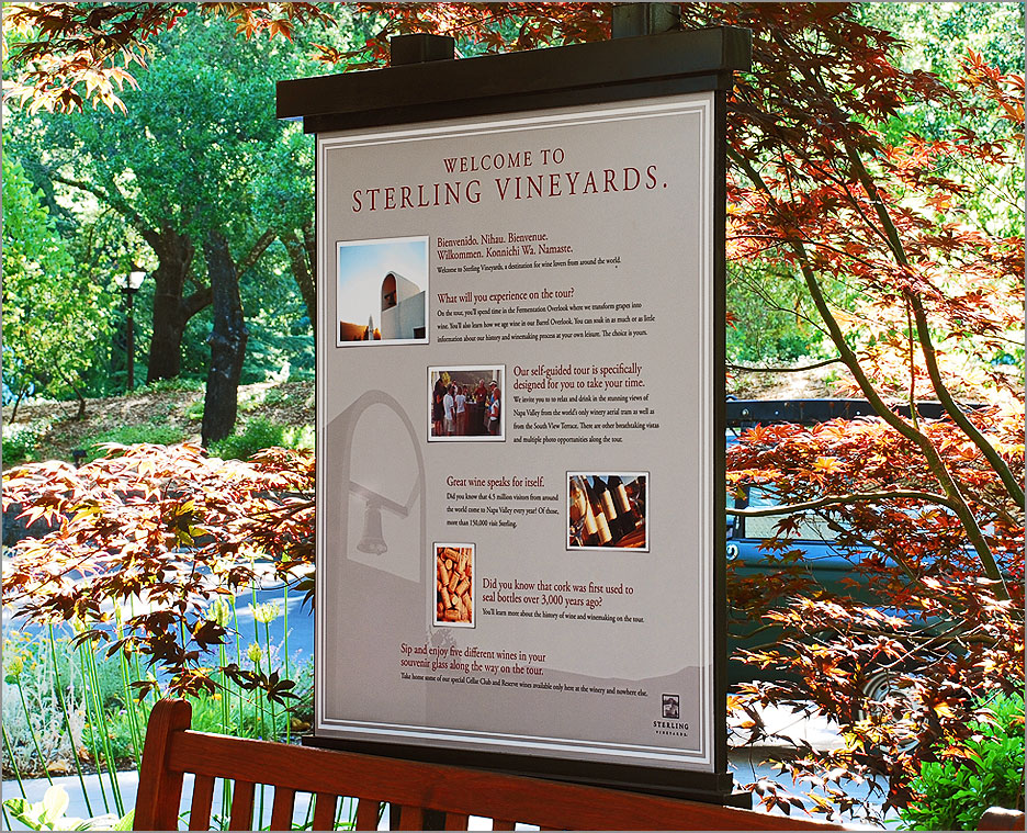 sterling_signage2