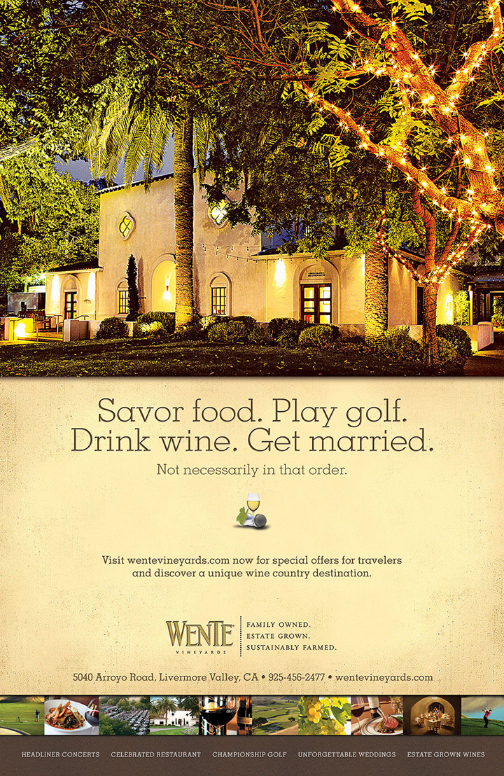 wente_vineyards_print1